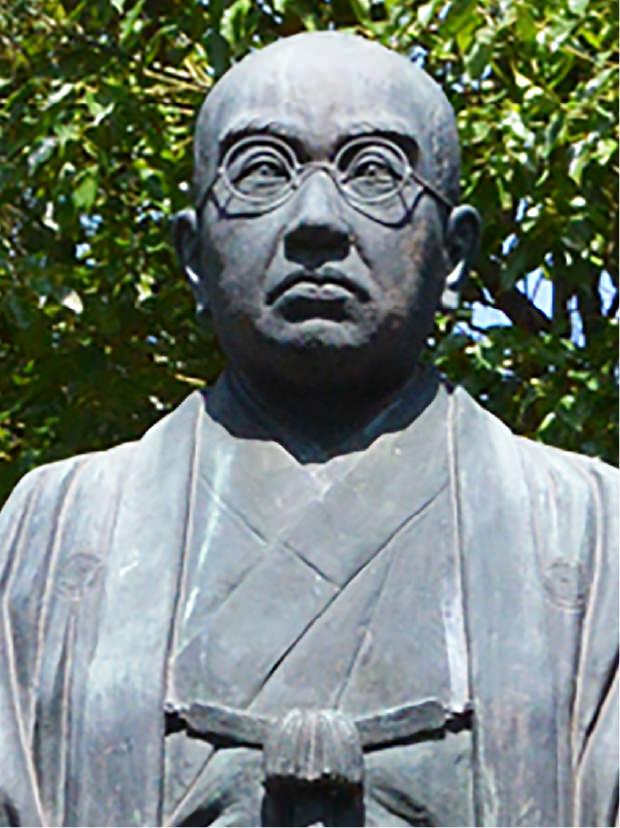 SHIZUHIKO KIMURA
